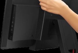 Lenovo ThinkCentre Chromebox Tiny появился в продаже